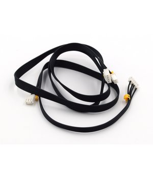 Creality Creality 3D Ender 5 Y Axis motor/limit switch cable