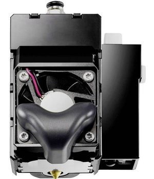XYZ Printing daVinci Junior Pro Replacement Extruder 0,4mm