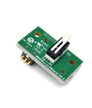 Flashforge Flashforge Finder Filament Detector Board