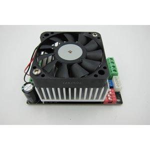 CreatBot CreatBot D600 / D600 Pro X/Y/Z Driver Board