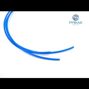 PrimaCreator PrimaCreator PTFE Bowden Tube - 500 mm