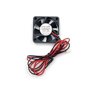 Creality Creality 3D CR-X / CR-10S Pro Extruder Fan