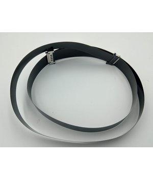 Flashforge Flashforge Guider II Extruder Cable