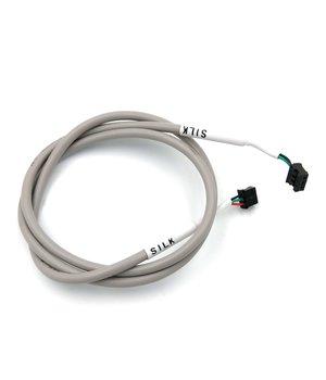 Flashforge Flashforge Adventurer3 Filament Detector Cable