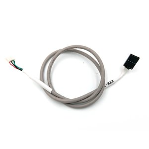 Flashforge Flashforge Adventurer3 Z-axis End-Stop Switch Cable