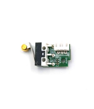 Flashforge Flashforge Adventurer3 Filament Detector Board