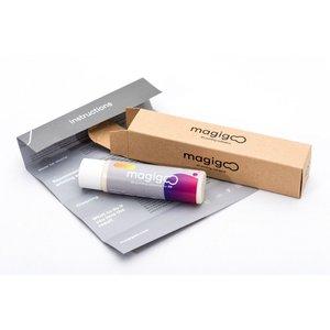 Magigoo Magigoo  Pro PP- The 3D printing adhesive