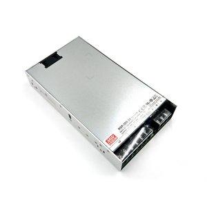 Creality Creality 3D CR-X / CR-10S Pro Power Supply