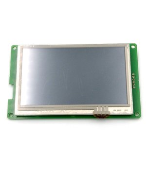Creality Creality 3D CR-X / CR-10S Pro Touch Screen