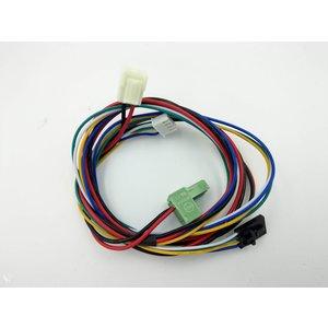 Flashforge Flashforge Inventor Heat Bed Cable