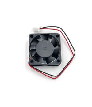 Flashforge Flashforge Adventurer 3 / Guider II Extruder Fan