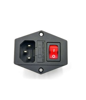 Creality Creality 3D Ender-3 Power Switch