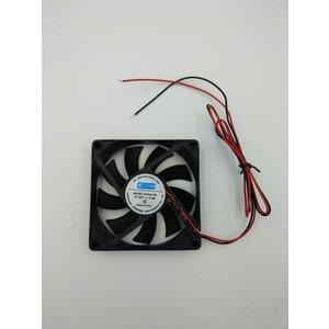 Flashforge Flashforge Dreamer / Inventor - Rear Case Fan