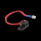 CreatBot F160 / F430 Left Filament Sensor