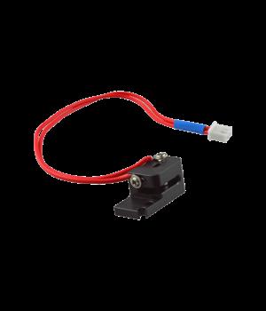 CreatBot CreatBot F160 / F430 Left Filament Sensor