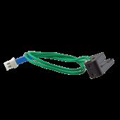 CreatBot F160 / F430 Right Filament Sensor