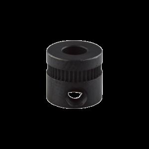 Flashforge Flashforge Creator 3 / Guider IIS Hardened Filament Feeding Gear