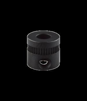 Flashforge Flashforge Guider IIS Hardened Filament Feeding Gear