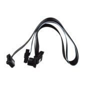 Anet ET5 LCD Cable