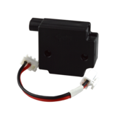 Anet ET4 / ET5 Filament Sensor