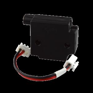 anet Anet ET4 / ET5 Filament Sensor