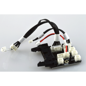 anet Anet ET5 Extruder Board and Wire Kit