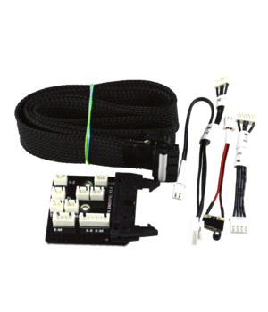 anet Anet ET4 Extruder Board and Wire Kit