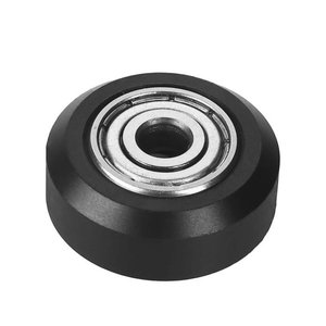 anet Anet ET4 / ET5 Roller Guide Wheels with Bearings