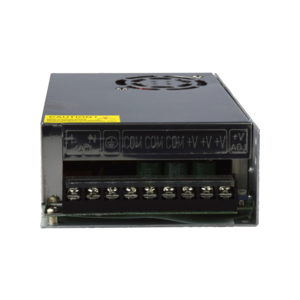 anet Anet ET5 Power Supply 360W