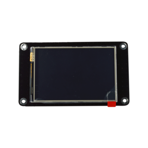 anet Anet ET5 LCD Touch Screen