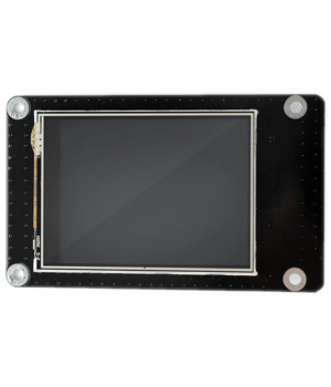 anet Anet ET4 LCD Touch Screen