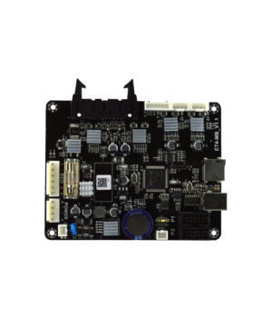 anet Anet ET5 Mainboard