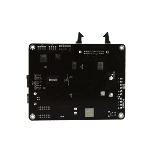 anet Anet ET4 Mainboard (A4988 version)
