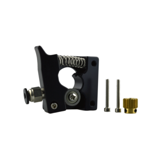 anet Anet ET4 / ET5 Extruder Assembly