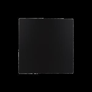 anet Anet ET4 Build Surface Sheet 220 x 220 mm