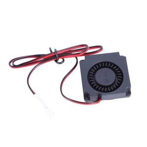 anet Anet ET5 Filament Cooling Fan