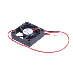 anet Anet ET4 Extruder Cooling Fan