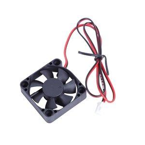 anet Anet ET4 Control Box Fan