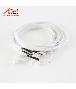 anet Anet ET4 Thermistor