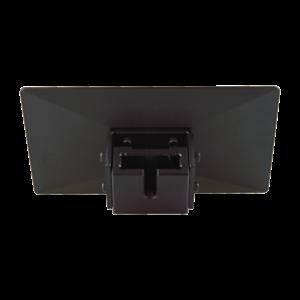 Creality Creality 3D LD-002R Platform Kit