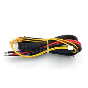 Creality Creality 3D CR-10 Mini Bed Cable