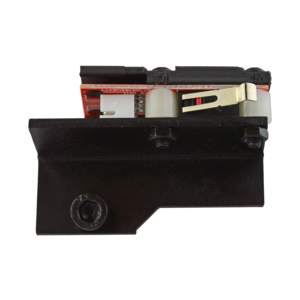 Formbot Formbot T-Rex 3.0+/Raptor 2+ Y axis limit switch with metal bracket