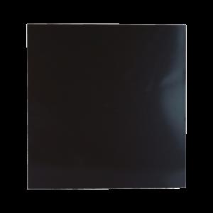 Formbot Formbot Troodon Flexible PEI Sheet 400 mm