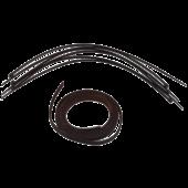 Formbot Troodon Z Belt for 400