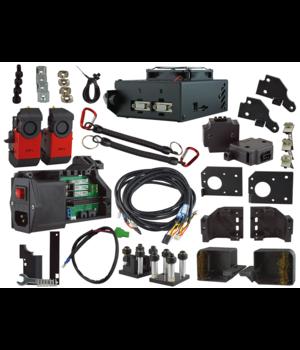 Formbot Formbot T-Rex Upgrade Kit T-Rex 2+ to T-Rex 3.0