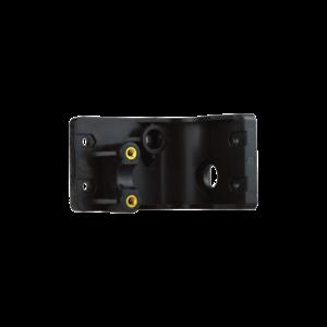 Flashforge Flashforge Dreamer / Inventor Left Corner Attachment