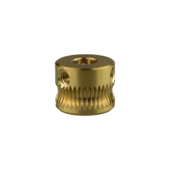 ZMorph VX Extruder Gear for Single 1.75