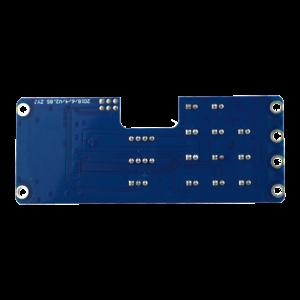 CreatBot CreatBot F430 PCB Board