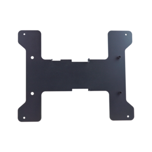 anet Anet ET5 Heat Bed Mounting Frame