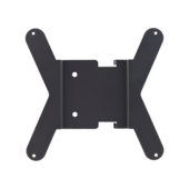 Anet ET4 Heat Bed Mounting Frame